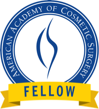 AACS Fellow Logo